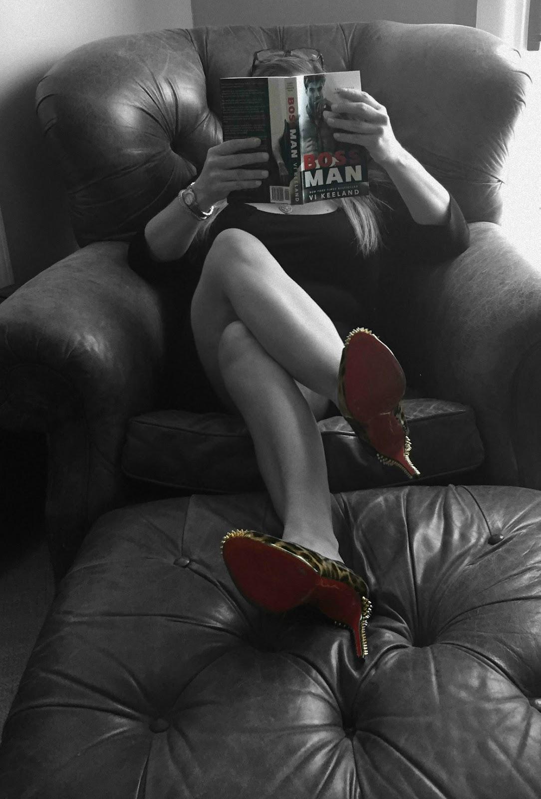 Author photo (1).jpg