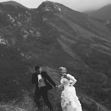 Wedding photographer Oleg Svetlov (SvetLove). Photo of 14.12.2015