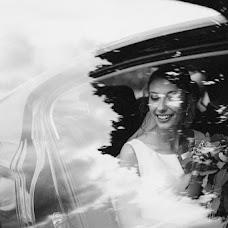 Wedding photographer Yuriy Yust (JurisJusts). Photo of 09.07.2018