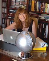 Cheryl Miles photo