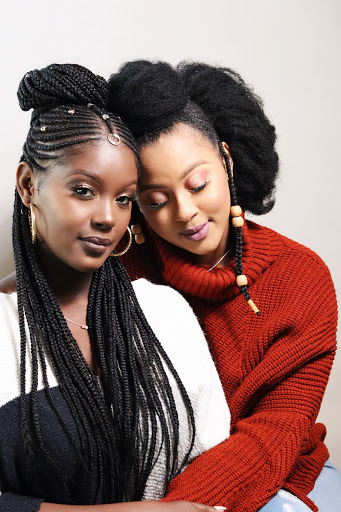 This is why supporting the black hair industry matters