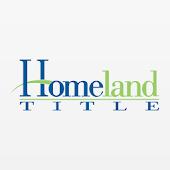 HomeLandAgent 3.0