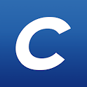 캐셔레스트 공식앱(캐셔레스트,비트코인,코인,디지털 자산,거래소) icon