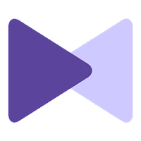KMPlayer (Mirror Mode, HD)