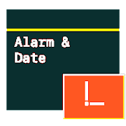 Hong Alarm