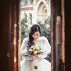 Wedding photographer Szili László (szililszl). Photo of 20.03.2018