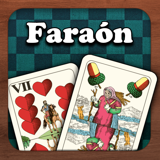 Faraón Free 1.0 Android APK Download Free By Fabit Games
