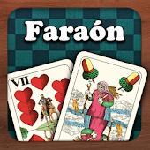Faraón Free 1.0