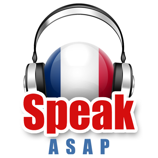 Французский язык за 7 уроков Icon