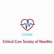 CCSNA App