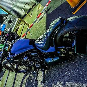 MPV LWFW のカスタム事例画像 aki-acさんの2020年10月03日22:09の投稿