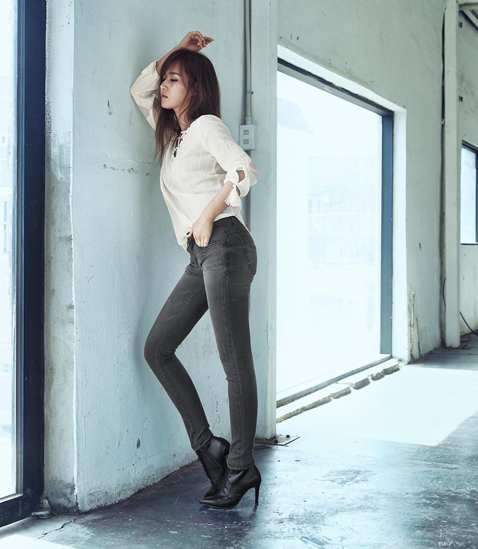 yuri body 50