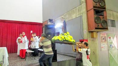 Photo: 28º Festa do IFITEPS