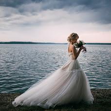 Свадебный фотограф Денис Комаров (Komaroff). Фотография от 18.02.2019