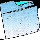 Cocaine Lite icon