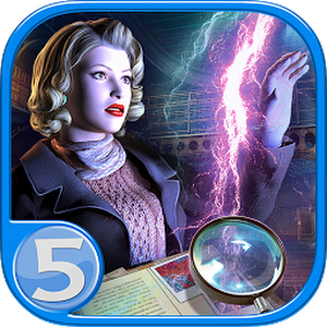 New York Mysteries 2 (Full) v1.1.1 APK