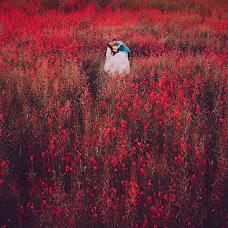 婚礼摄影师Olga Lisova(OliaB)。21.08.2014的照片
