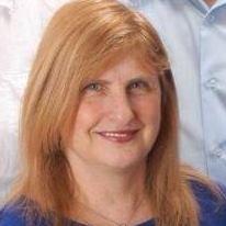 Annette Hagy-Rose
