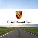 Porsche Walnut Creek icon