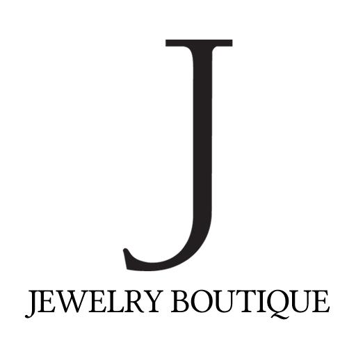 jared.jewelryshopping.app