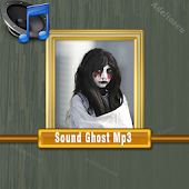 Sound Ghost Mp3