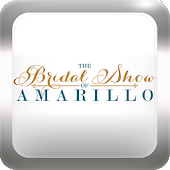 The Bridal Show of Amarillo