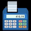Office Calculator Pro icon