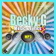 Díganle Becky G Best Songs
