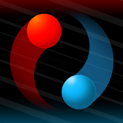 Icon Duet