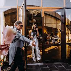 Весільний фотограф Снежана Магрин (snegana). Фотографія від 12.11.2018