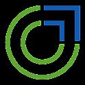 Online Tenders icon