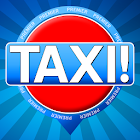 Premier Taxis Booking App icon