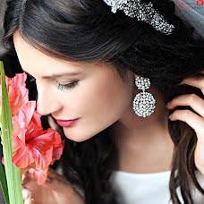Wedding photographer Svetlana Maykut (cvetik). Photo of 25.04.2017