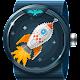 Flippy Rocket - Android Wear