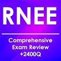 RNEE LTD icon