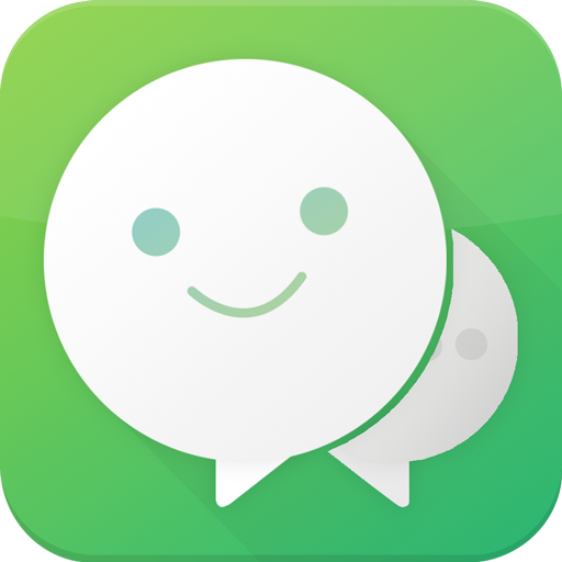 Guide WeChat 2017 Messenger Chat and Video Call