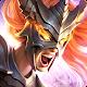 Dragon Eternity (game)