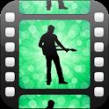 Master Rhythm Guitar FREE icon