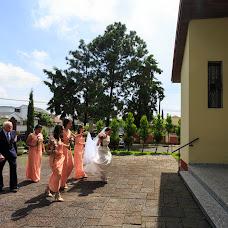 Fotógrafo de bodas Juan carlos Alvarez (JuanchoAlvarez). Foto del 11.10.2017