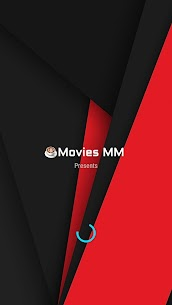 Movies MM 1.1.1 APK + MOD (Unlocked) 1