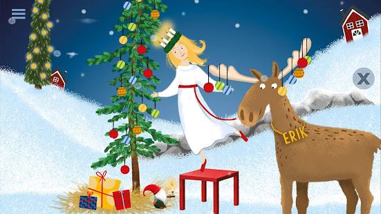 weihnachtskalender app kaagenbraassemvoetbal. Black Bedroom Furniture Sets. Home Design Ideas