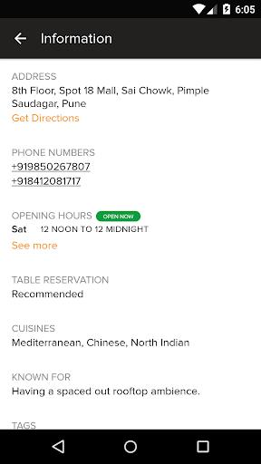 玩免費生活APP 下載YOLO Gastro Bar app不用錢 硬是要APP