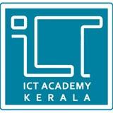 ICT-Logo.jpg