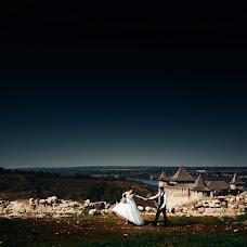 Wedding photographer Misha Dyavolyuk (miscaaa15091994). Photo of 03.09.2018