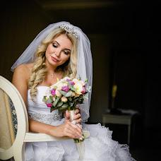 Wedding photographer Denis Suvorov (day77). Photo of 30.06.2017