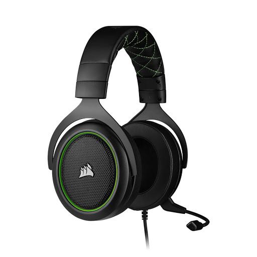 Corsair-HS50-PRO-Stereo-Green-(CA-9011216-AP)-3.jpg