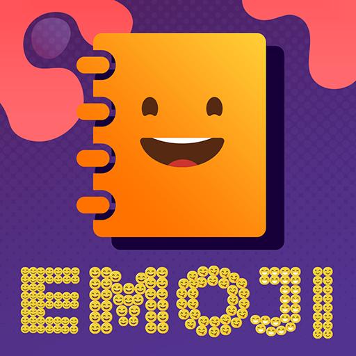 App Insights: Emoji Letter Maker - Text Name To Emoji Name | Apptopia