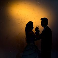 Wedding photographer Gary Chiu (chiu). Photo of 06.01.2014
