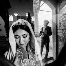 Wedding photographer Edem Memetov (wifi). Photo of 30.04.2018