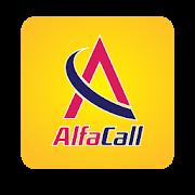 Alfa Call